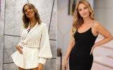 A Pipoca Mais Doce revelou que as últimas mensagens trocadas com Cristina Ferreira foram sobre… os Globos de Ouro