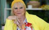 """Florbela Queiroz pediu ajuda ao programa da TVI """"Querido, Mudei a Casa!"""""""