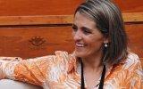 Big Brother, Ana Morina, regresso, quarto secreto, data, revelação, TVI