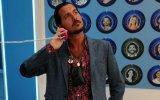"""No """"Big Brother"""", António Bravo teve um momento de fraqueza e chorou desalmadamente no confessionário"""