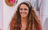 Big Brother, Aurora Sousa, pai, produção, reality show, participação, casting
