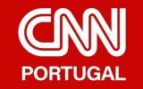 CNN Portugal, Rui Santos, TVI, jornalista, RTP, Media Capital
