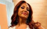 Susana Dias Ramos, Big Brother, problema de saúde, gripe, TVI, psicóloga