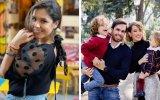 A Pipoca Mais Doce, namorada, ex-marido, Ricardo Martins Pereira, filhos, relação