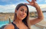 Joana Albuquerque, Jéssica Fernandes, Big Brother, TVI, escola, redes sociais
