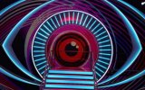 A gala do Big Brother deixou cinco concorrentes nomeados