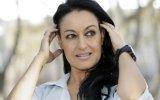 Rita Guerra falou sobre a violência doméstica que sofreu no primeiro casamento
