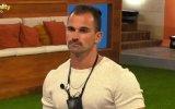 Rafael Teixeira, do Big Brother, revela que não tem relação com os avós maternos