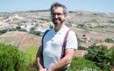 João Menezes, de Quem Quer Namorar com o Agricultor?, envolvido em polémica com sutiã