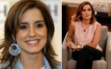 Filipa Ruas