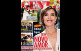 Capa Nova Gente - Fátima Lopes