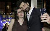 António e Catarina Raminhos