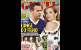 Capa Nova Gente - Cristina Ferreira e Casinhas