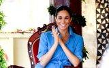 Meghan Markle não dispensa equipa que gere a sua carreira de atriz