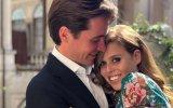 Beatrice e Edoardo Mapelli Mozzi