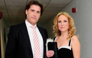Jorge e Teresa