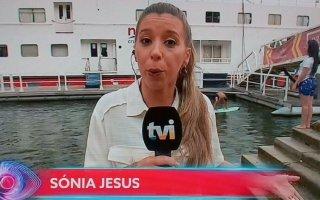 Sónia Jesus
