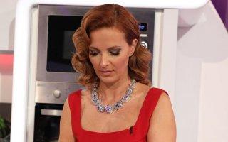 Cristina Ferreira  irá ser confrontada com declarações que tem usado na TVI em tribunal