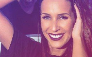 Érica Silva acusa a produção do Big Brother de manipular as votações