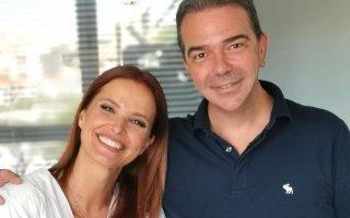 Cristina Ferreira e Nuno Santos apostam em novos reality shows na TVI