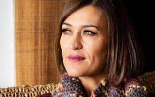 Fátima Lopes, TVI, SIC, Cristina Ferreira, contrato, saída da apresentadora