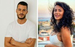 Sofia Ribeiro e Ruben Rua, VivaVida, TVI