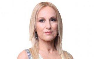 "Teresa do ""Big Brother - Duplo Impacto"""