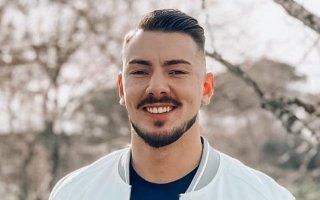 Renato Ribeiro, Jéssica Fernandes, Big Brother - A Revolução, TVI