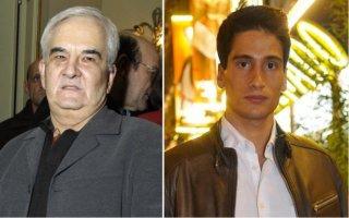 Renato Seabra, que matou Carlos Castro, escreveu cartas a uma jornalista portuguesa