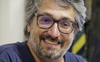 Nuno Markl, Catarina Furtado, RTP, É Preciso Ter Lata