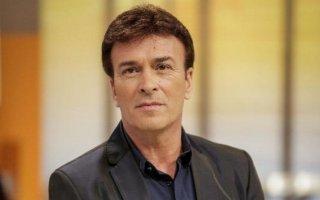 Tony Carreira vai ser entrevistado por Manuel Luís Goucha