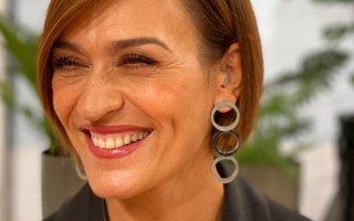 Fátima Lopes, TVI, programa novo, Youtube, culinária