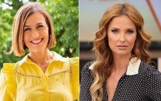 Fátima Lopes garante que relação com Cristina Ferreira é cordial