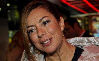 Margarida Marinho explica por que razão deixou de fazer novelas
