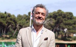 Rogério Samora, SIC, ator, coma, Estado, Segurança Social, paragem cardiorrespiratória