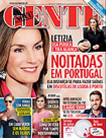870988337c Nova Gente - Noitadas em Portugal