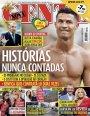 Edição 2337 da revista NOVA GENTE