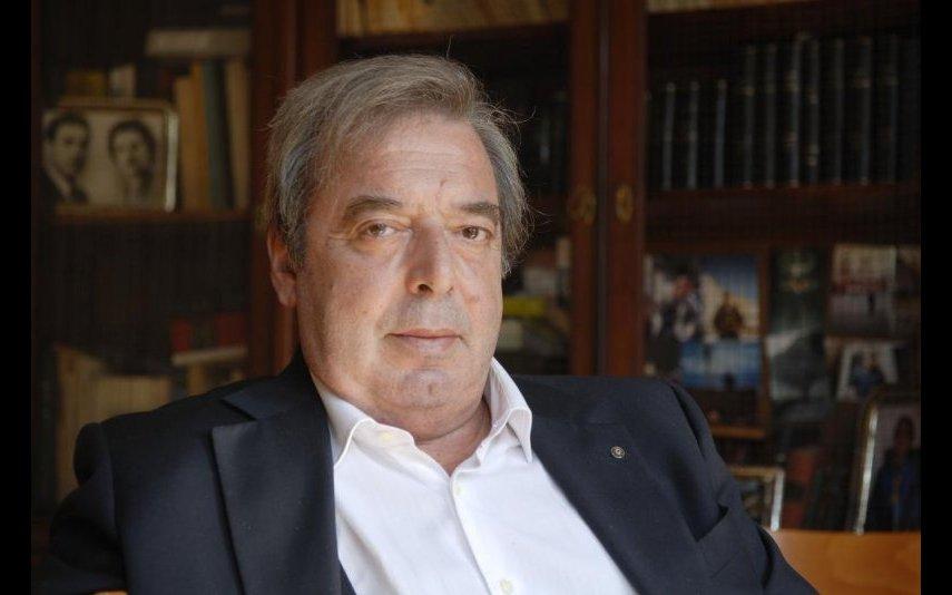 Carlos Amaral Dias