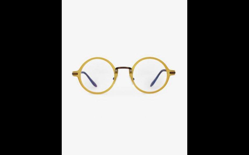 Óculos Scalpers, 34,90 euros