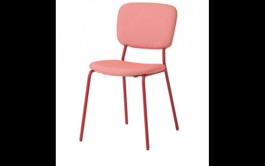 Cadeira IKEA, 29 euros