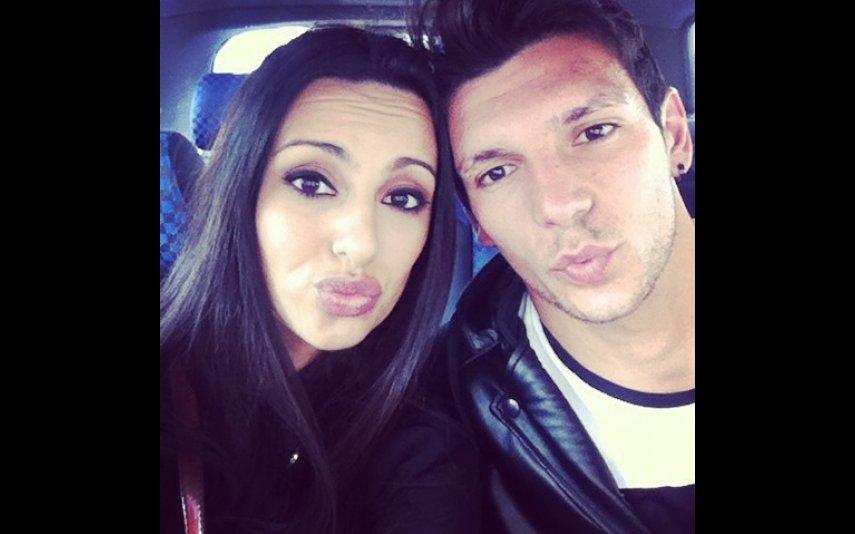 Vera e Ricardo