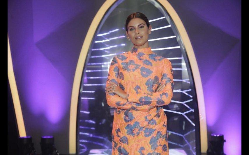 Carolina Loureiro