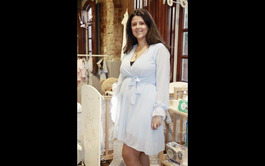 Maria Pitta Paixão