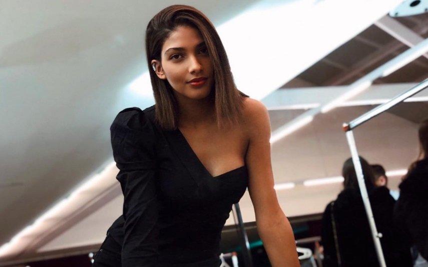 Raquel Sampaio