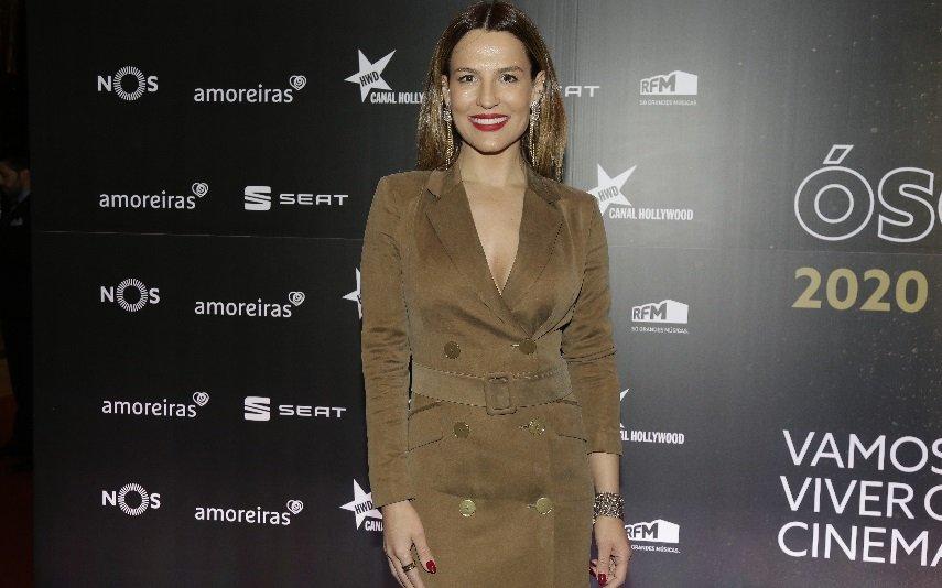 Ana Rita Clara