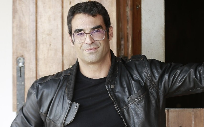 João Catarré