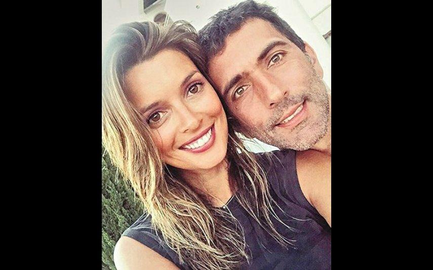 Maria Cerqueira Gomes e António Miguel Cardoso