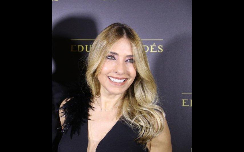 Cláudia Jacques
