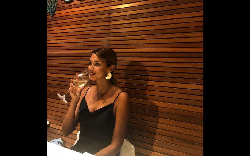 Maria Cerqueira Gomes