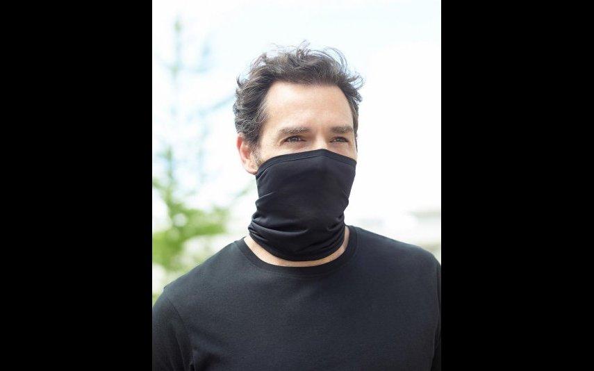 Proteção /Máscara Mo - 10€